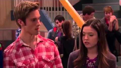 Too Young Jasmine & Logan-0