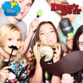 Cast Party Photo (3)