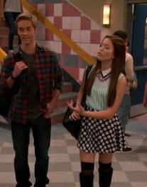 Jasmine&LoganThePilot