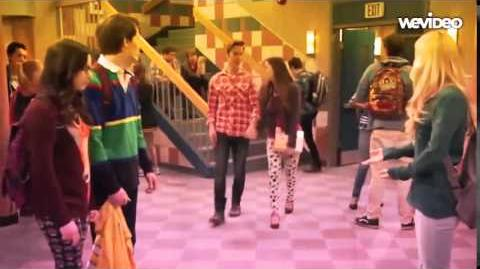 Jasmine & Logan - True Love-3