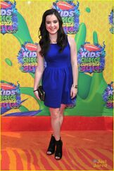 Piper-curda-every-witch-way-cast-kcas-2014-03