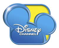 Archivo:200px-DisneyChannel2010.png