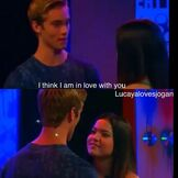 Logan Loves Jasmine!!!! OMG!! jpg