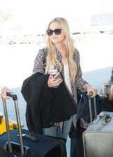 Olivia-holt-arrives-at-lax-airport 1