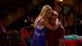 Lindy Comforts Logan