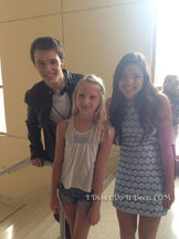 Piper-curda-peyton-clark-2014-kids-choice-awards-8