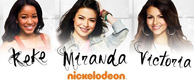 File:Nickelodeon Girls.jpg