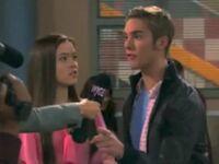 Jasmine&Logan