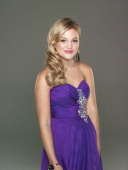 Prom photoshoot 2012 picture 2