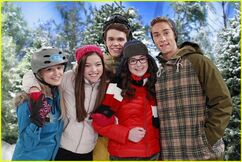 Iddi-snow-problem-stills-04