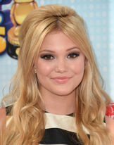 Olivia Holt 2013 Radio Disney Music Awards RbzHN-e5E84l