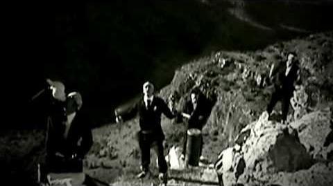 Himno Nacional Mexicano en Náhuatl (Mēxihcāltepētlacuīcatl)