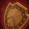 Achievements Icon Recruit
