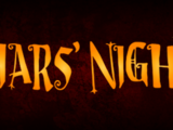 EVENTS/LiarsNight