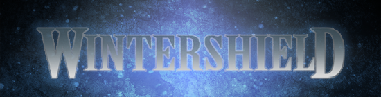 Wintershield Banner
