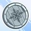 Wintershield Adv1