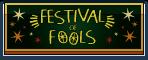Festivaloffools Button
