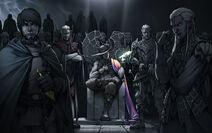 The-forgotten-realms-art-jarlaxle