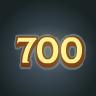 Achievements Icon Area700