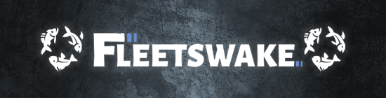 Fleetswake banner