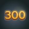 Achievements Icon Area300