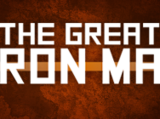 EVENTS/TheGreatModronMarch