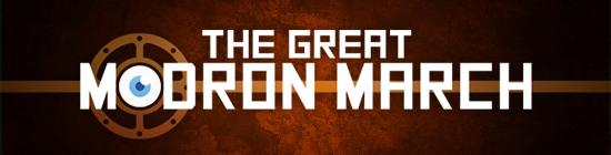 TheGreatModronMarchEvent