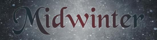 Midwinter Banner