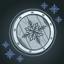 Achievement Wintershield 2