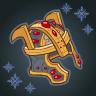 Achievement Wintershield 3