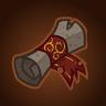 Achievements Icon Reset