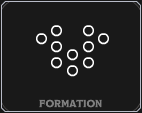 Formation Grand Revel