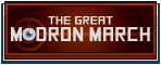 TheGreatModronMarch Button