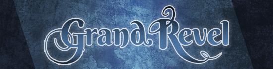 Grand Revel Banner