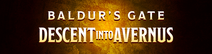 Avernus Banner