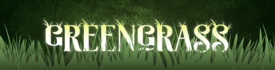 Greengrass banner