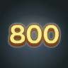 Achievements Icon Area800
