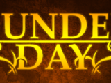 EVENTS/Founders' Day