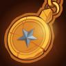 Achievements Icon Achieve