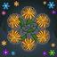 Achievement Greengrass 2