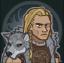 Recruit Wolfgar