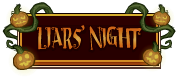 LiarsNight Button