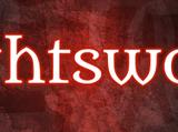 EVENTS/Brightswords