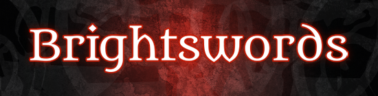 Brightswords Banner