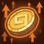 Empowered Clairvoyance icon