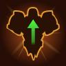 Achievements Icon GearLv
