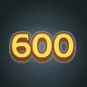 Achievements Icon Area600