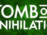 Adventures/Tomb of Annihilation
