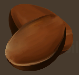 Other cocoa