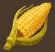 Veggies corn